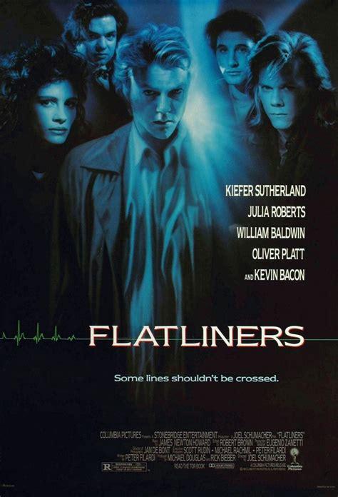 flatliners der film flatliners dvd oder blu ray leihen videobuster de