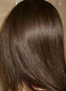 ashy brown hair color ash brown hair color pictures