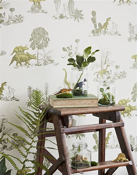 dinosaur themed bedroom bedrooms with dinosaur themed wall and murals