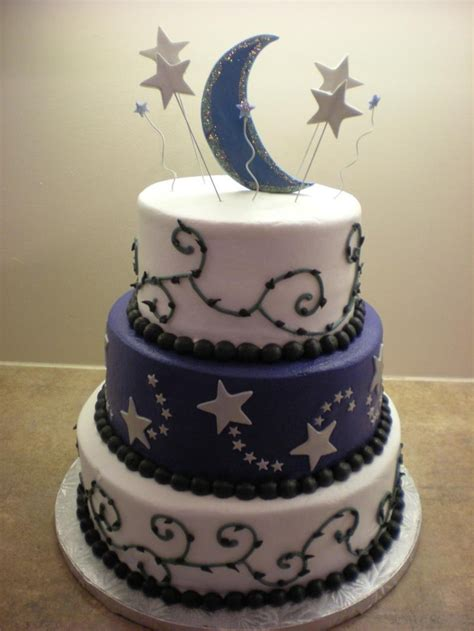 star themed quinceanera cakes 11 best images about for ahsly samanta s star quinceanera