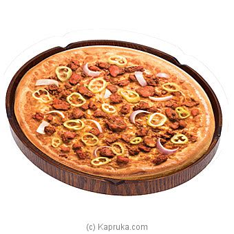 domino pizza best seller top seller moghul touch dominos kapruka online shopping
