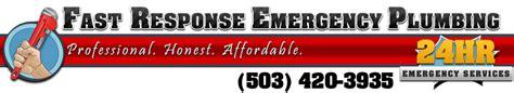 Rapid Response Plumbing by Seattle 24 7 Plumber Fast Response Emergency Plumbing