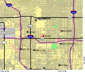 90303 zip code inglewood california profile homes