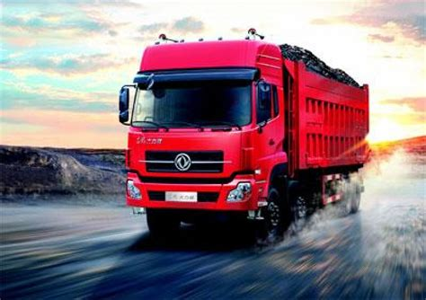 Volvo Trucks Invests In China Commercial Motor
