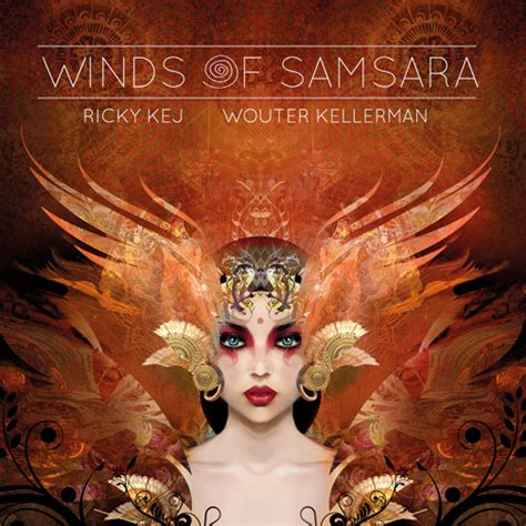 best new age album newagemusic healing ambient meditation