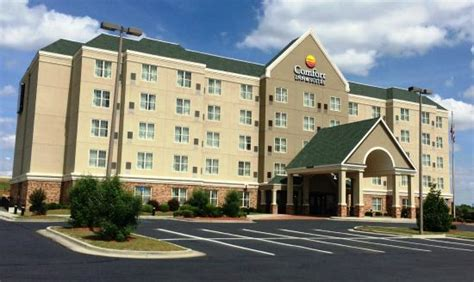 comfort inn cordele ga comfort inn suites cordele ga hotel reviews