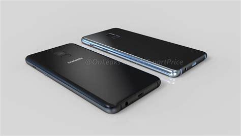 Samsung A5 Pro 2018 los samsung galaxy a5 y a7 2018 secretos con sus nuevas fotos
