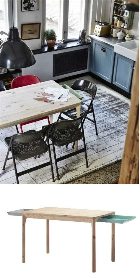 ikea ps 2014 storage table 72 best ikea ps 2014 images on pinterest