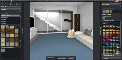 room configurator design decoration