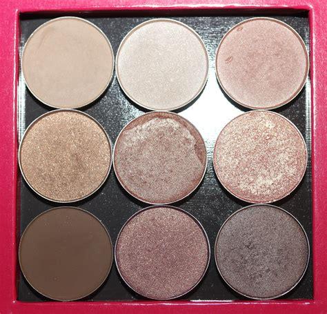 Eyeshadow Z Palette makeup fashion z palette small customizable