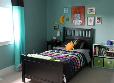 little boys bedrooms little boy bedroom little boys bedrooms pinterest