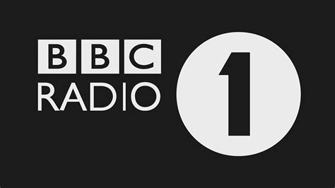who radio 1 radio 1 international radio 1
