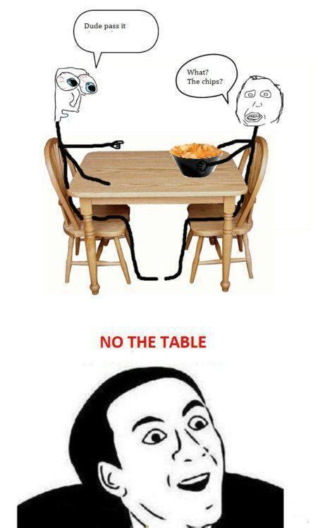 epic cat table epic paas the table