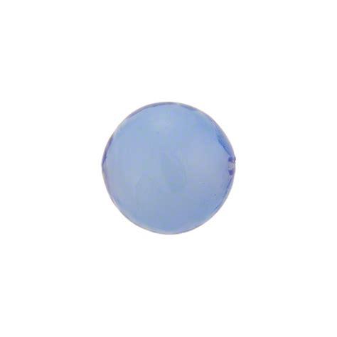 Wholesale Bulk 12pair Charms Murano Glass Lwork Bead Silver P Dangl caramella style murano glass bead 12mm blue wholesale retail venetian glass