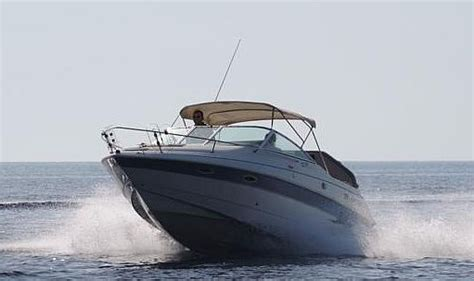 larson 235 hton boats sale larson hton 235