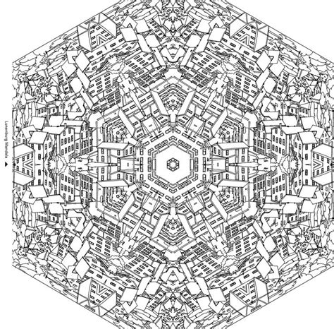 grown up coloring pages mandala 17 best images about coloring my world on