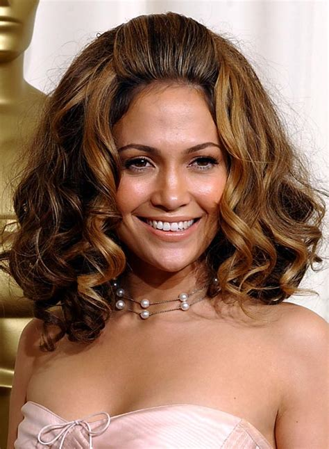 curly blunt cut blunt cut hairstyles for curly 17 best ideas about