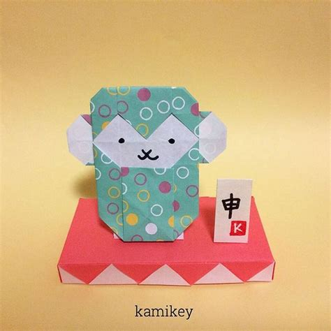 Daruma Origami - 17 best images about origami on origami paper