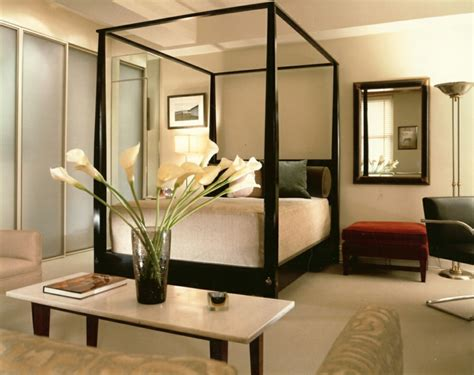 schlafzimmer dekore mint schlafzimmer dekor