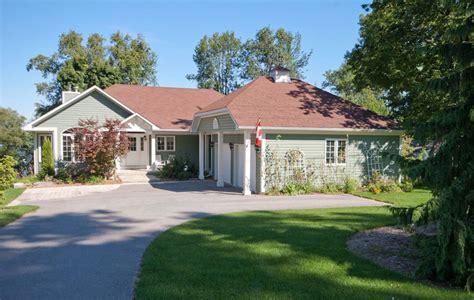 Sandbanks Provincial Park Cottage Rentals by Sandbanks Vacation Rental Family Vacation Rental In