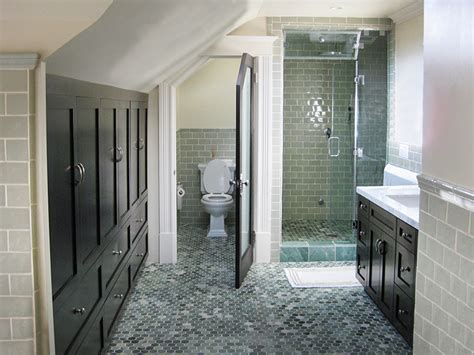 How To Get On Property Brothers Show bathroom remodeling luxury and affordability for the