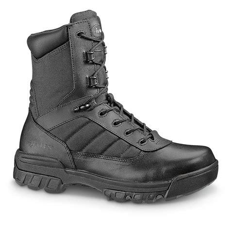 bates boots bates s tactical sport duty boots 662953 combat