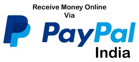Easy Way To Make Money Online In India - how to make easy money in india online howsto co