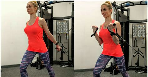 10 biceps exercises better than traditional curls stack incline bicep curls follow this workout and you can get