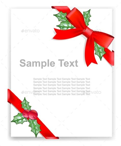 free gift certificate templates for mac free gift certificate template for mac driverlayer