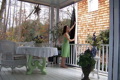 Mosquito Curtains Inc Curtains Blinds Reviews