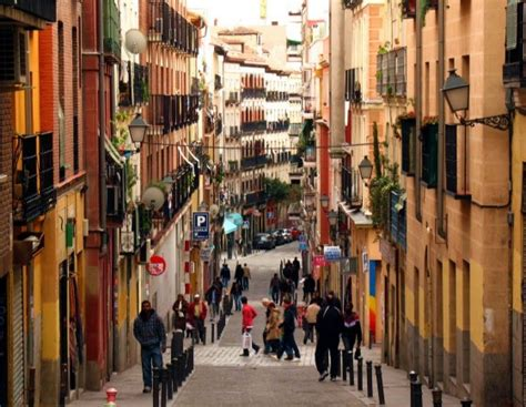 best things to do in madrid top 10 things to do in madrid best design guides