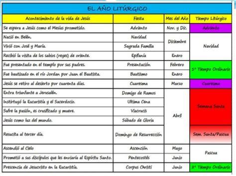 Calendario Zaragozano 2017 Pdf Calendario Lit 250 Rgico