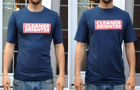large clothes clothes for slim cleaner brighter expands lineup