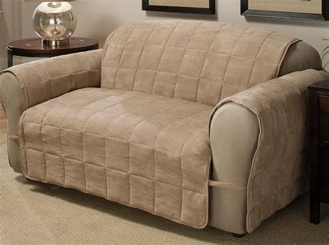 Cover Leather Sofa by Lazy Boy Sofa Covers Furniture Slip Cover Will Stand Up To The Rigors Of Thesofa