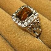 Cincin Pria Batu Biduri Sepah Original batu akik indonesia cincin batu akik quot tiger eye quot halaman 1