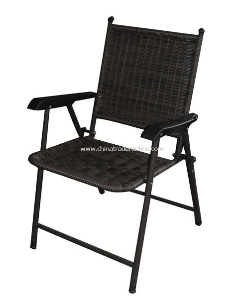 Patio Furniture Folding Chairs by Patio Patio Folding Chairs Home Interior Design