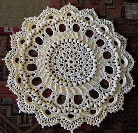 doily rug 1000 ideas about crochet doily rug on doily rug crochet rugs and crochet doilies