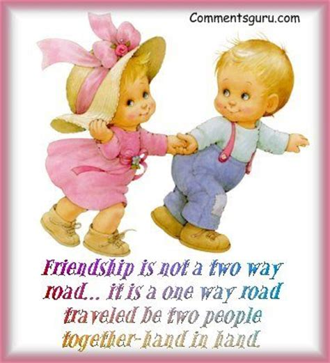 day cards friends friendship day cards