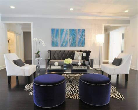 ottoman center table zebra chairs and ottoman center table photos that looks