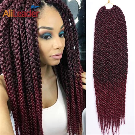 buy pre twisted senegalese twists where to buy pre twisted senegalese twists where to buy
