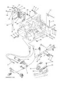 suzuki 40 hp wiring diagram suzuki get free image about