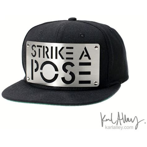 Topi Baseball Cap Smile 65 best snapbacks images on snapback hats