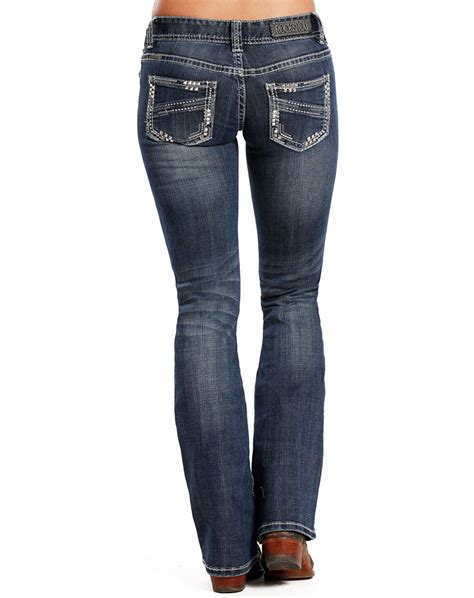best boot cut for best boot cut for 28 images s rocky top retro relaxed