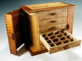 Handmade Woodwork - pdf diy handmade wooden jewelry boxes garden