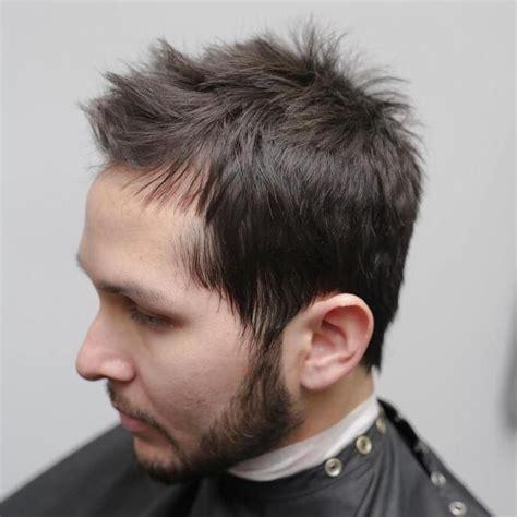 haircuts dublin best 20 retro haircut ideas on pinterest retro bangs