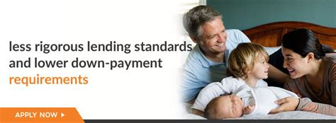 conventional loan house condition requirements are you in need of fha loans in san jose by 5 star lending