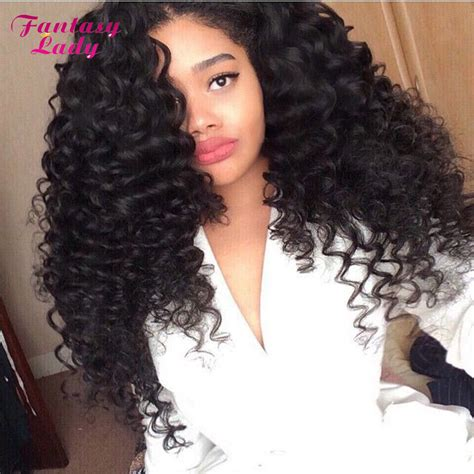 wet and wavy human hair braiding styles unprocessed virgin indian curly hair weave human hair 3pcs
