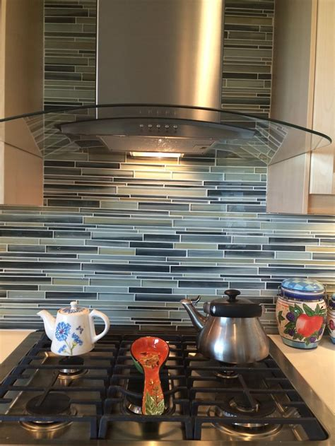 17 best images about backsplash and tile installation