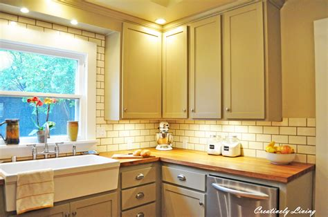 kitchen interesting kitchen facet marvellous kitchen interior creative drawing ideas for teenagers