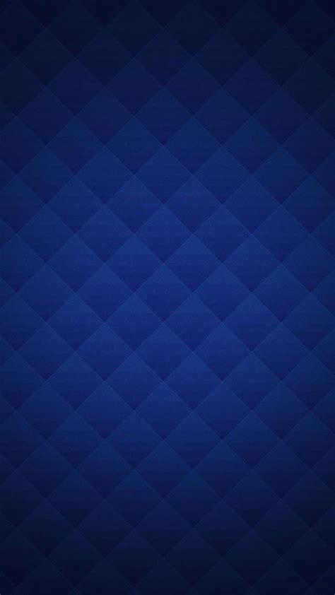gundam wallpaper for samsung note 3 濃紺の iphone6 plus壁紙 wallpaperbox